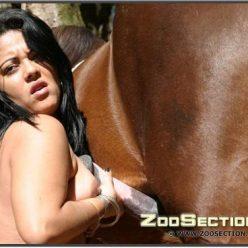 Многие любят дрочить на animal sex foto смотреть онлайн зоо